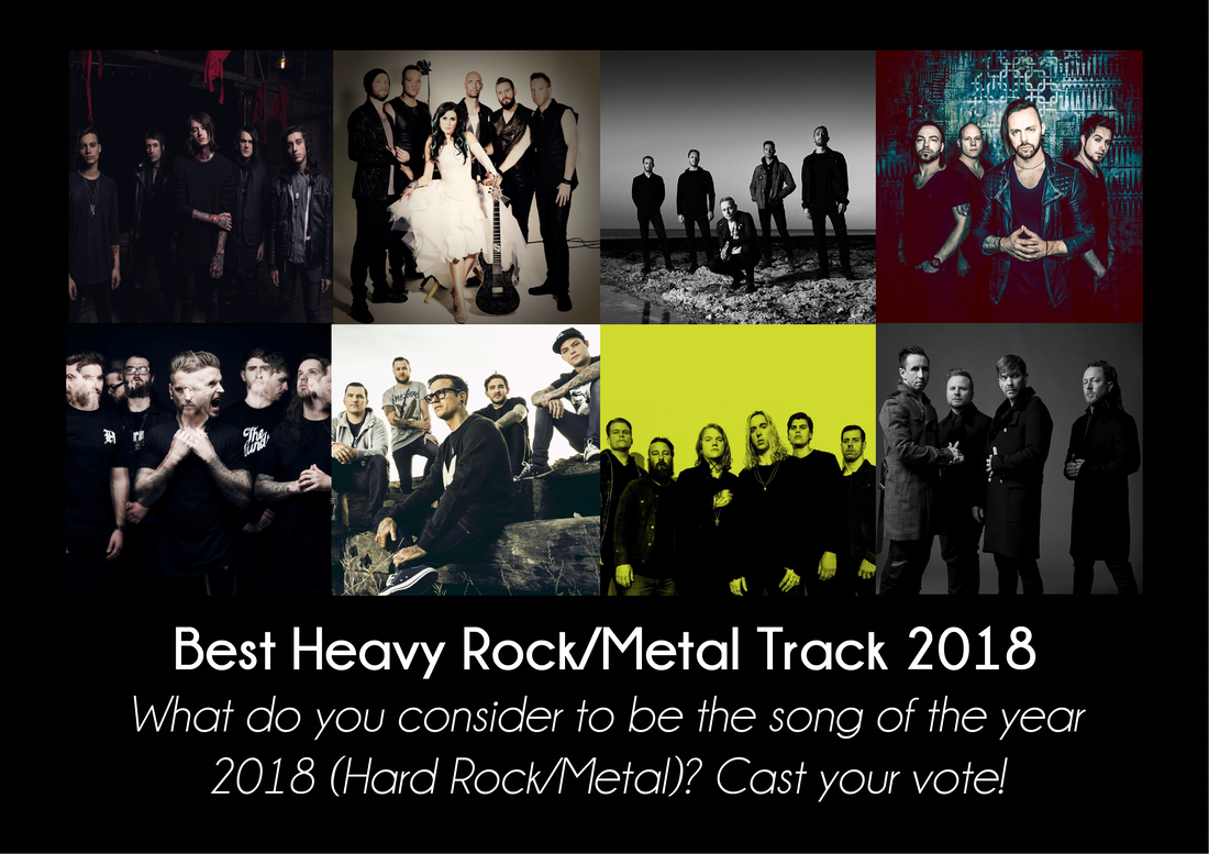 readers-choice-what-is-the-best-song-of-2018-hard-rockmetal