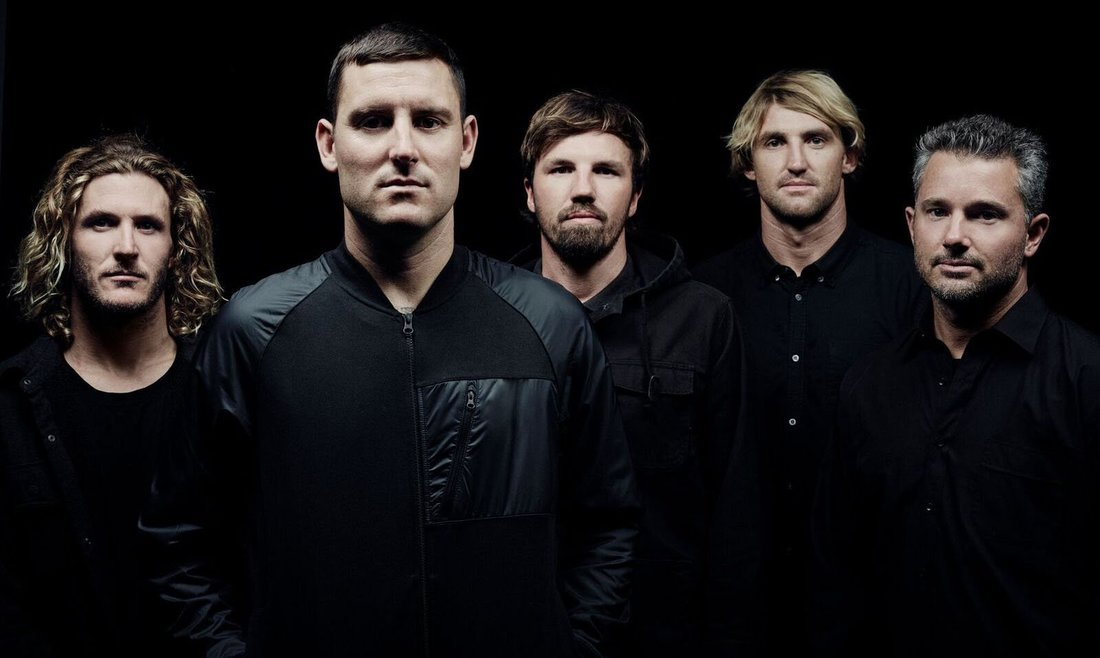parkway-drive-killswitch-engage-announce-co-headliner-tour