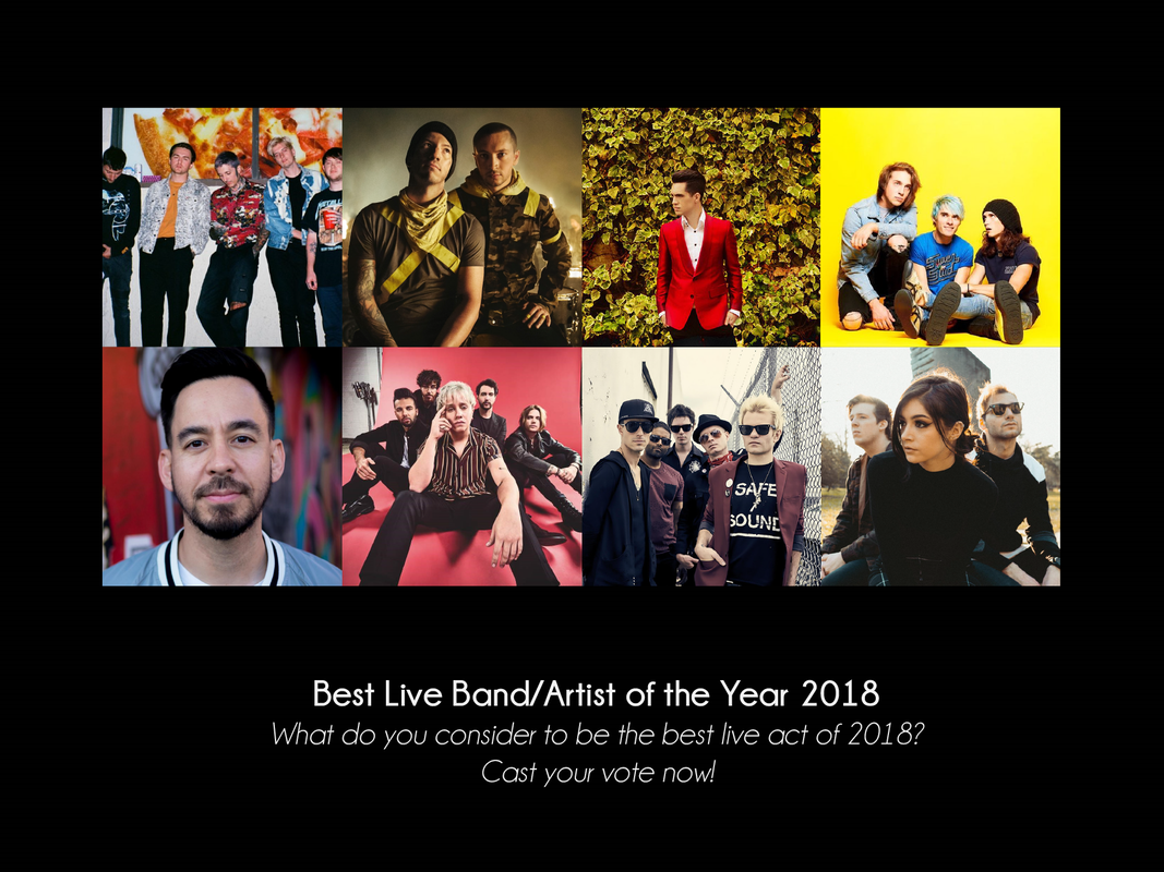 readers-choice-what-is-the-best-live-act-of-2018