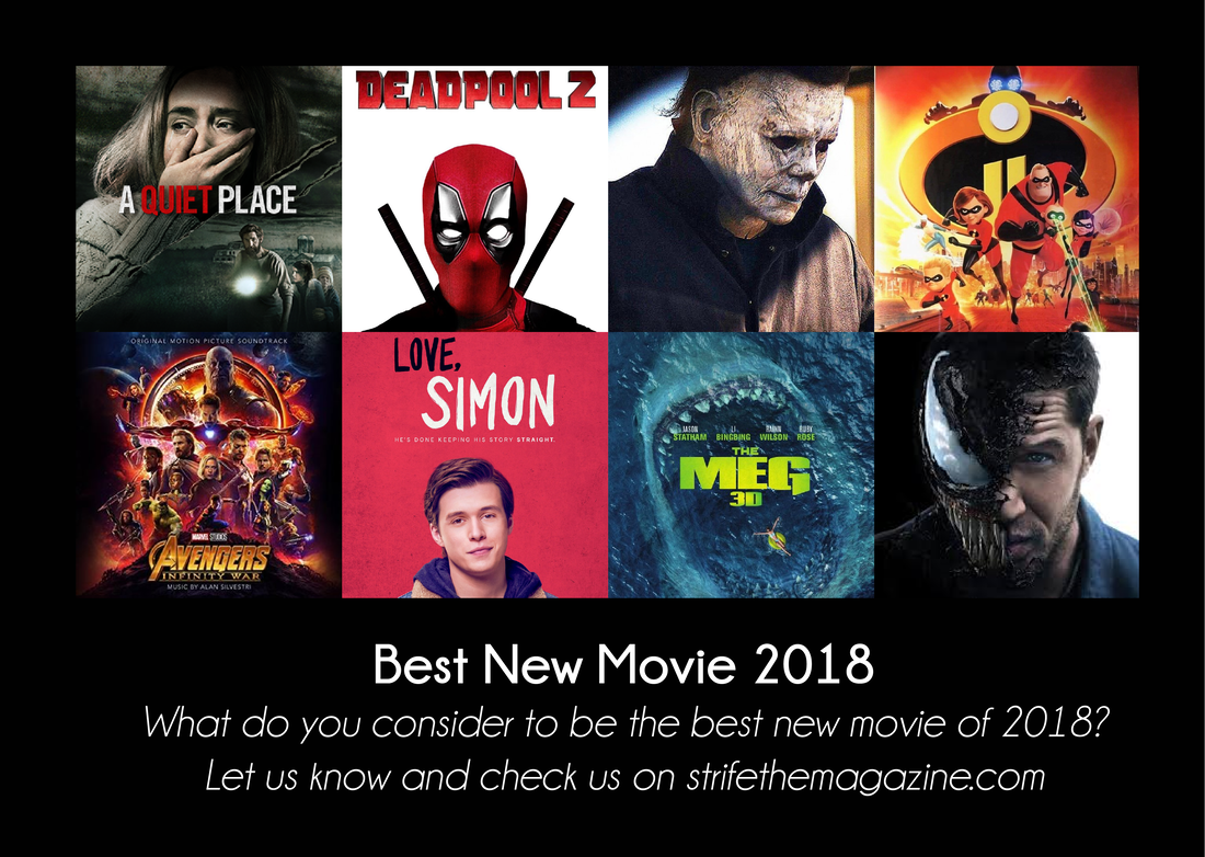 readers-choice-what-has-been-the-best-movie-of-2018