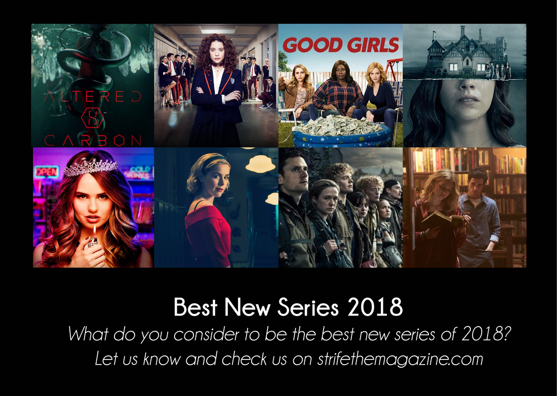 readers-choice-what-has-been-the-best-new-series-of-2018
