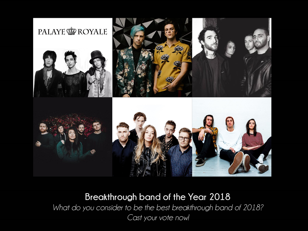 readers-choice-what-has-been-the-breakthrough-band-of-2018