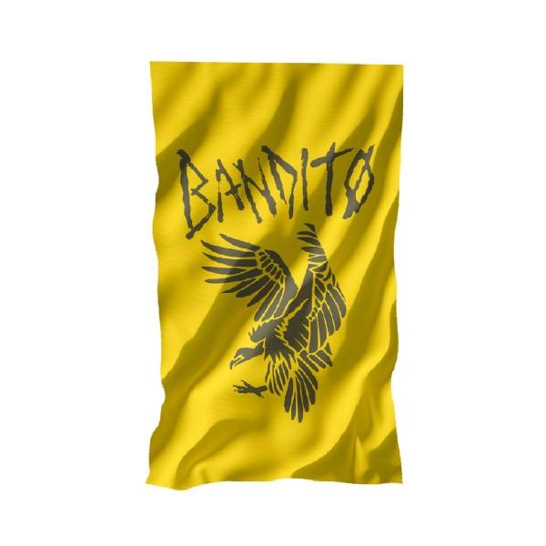 twenty-one-pilots-giveaway-bandito-flag