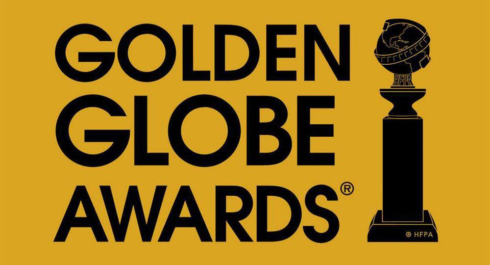 bohemian-rhapsody-a-star-is-born-more-among-golden-globe-award-winners