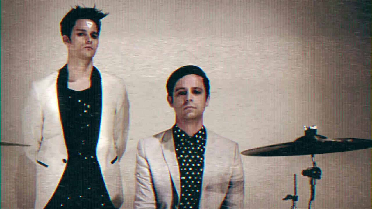 idkhow-release-music-video-for-choke