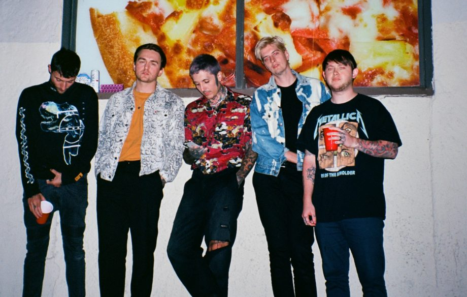 bring-me-the-horizon-release-new-track-mother-tongue