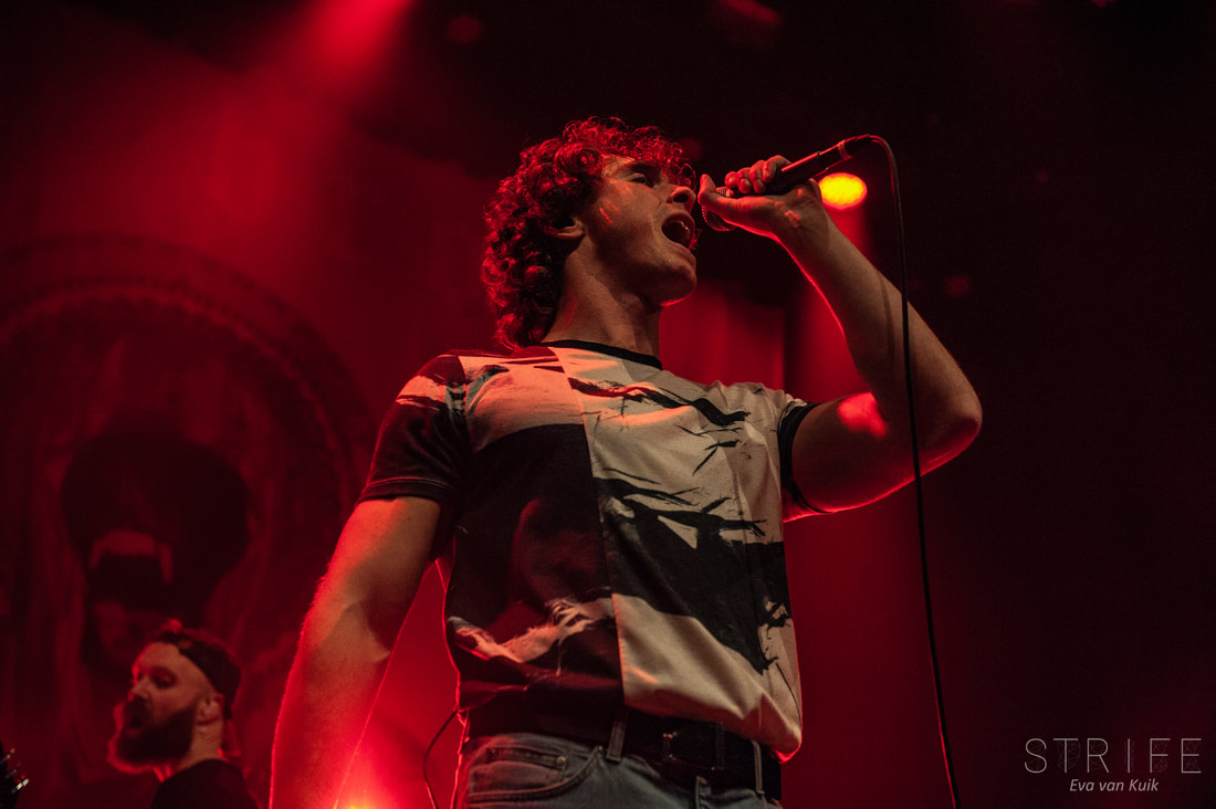 don-broco-close-out-european-tour-with-fan-favourite-set-in-utrecht