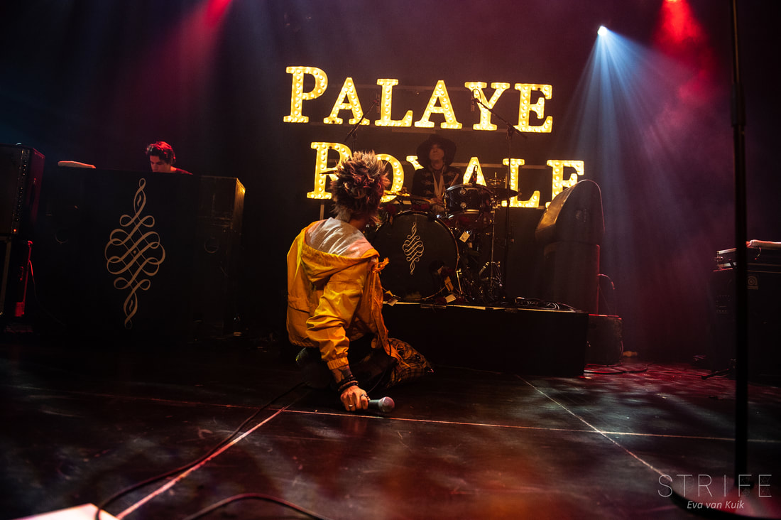 live-review-palaye-royale-return-to-amsterdam-for-biggest-headliner-show-yet