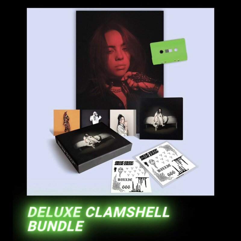 giveaway-billie-eilish-when-we-all-fall-asleep-where-do-we-go-deluxe-clamshell-bundle
