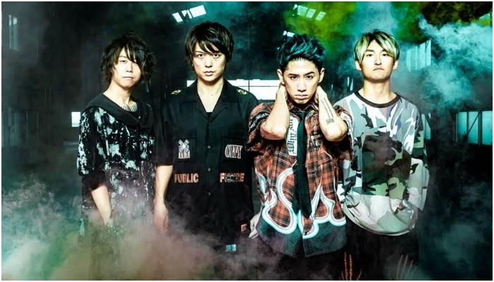 album-review-one-ok-rock-eye-of-the-storm
