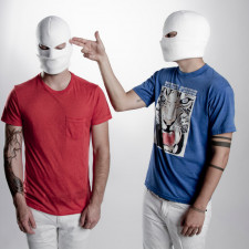 QUIZ: How Well Do You Know 'Regional At Best' By Twenty One Pilots?