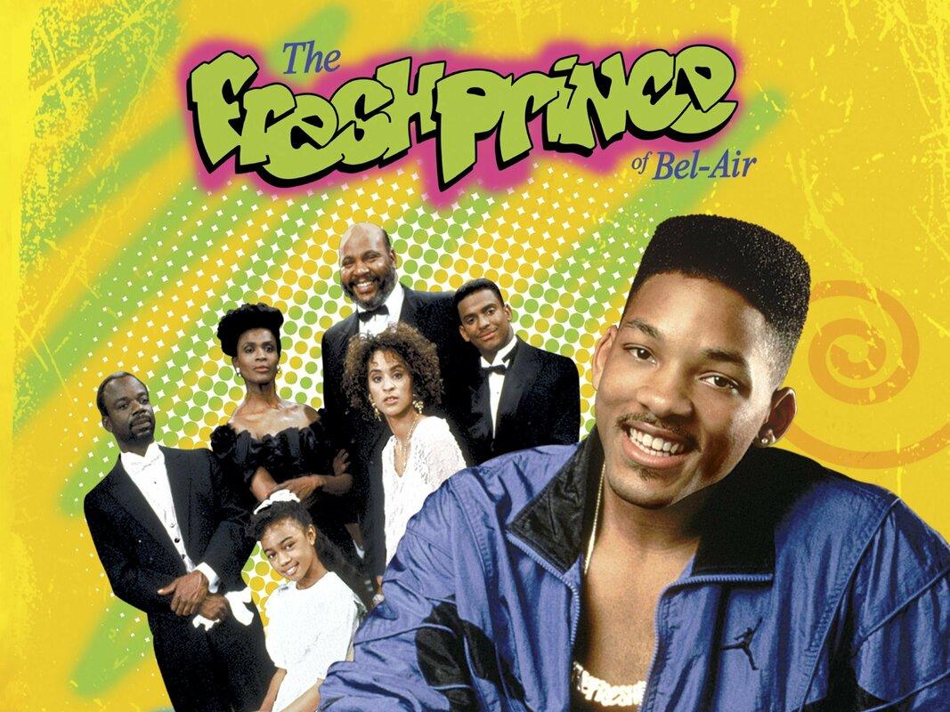 fresh prince of bel air episodes online free blinkx