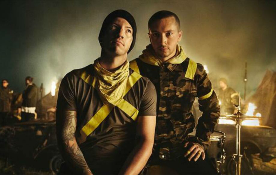 twenty-one-pilots-announce-support-act-for-summer-bandito-tour-leg