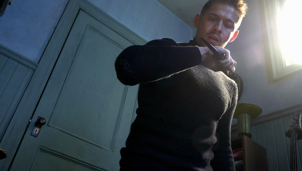 david-castaneda-talks-about-diegos-future-in-the-umbrella-academy-and-possible-outcomes