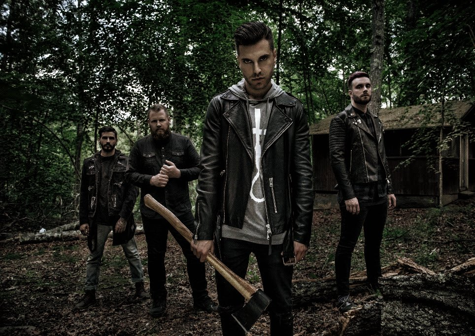 ice-nine-kills-bassist-leaves-band-to-join-motionless-in-white