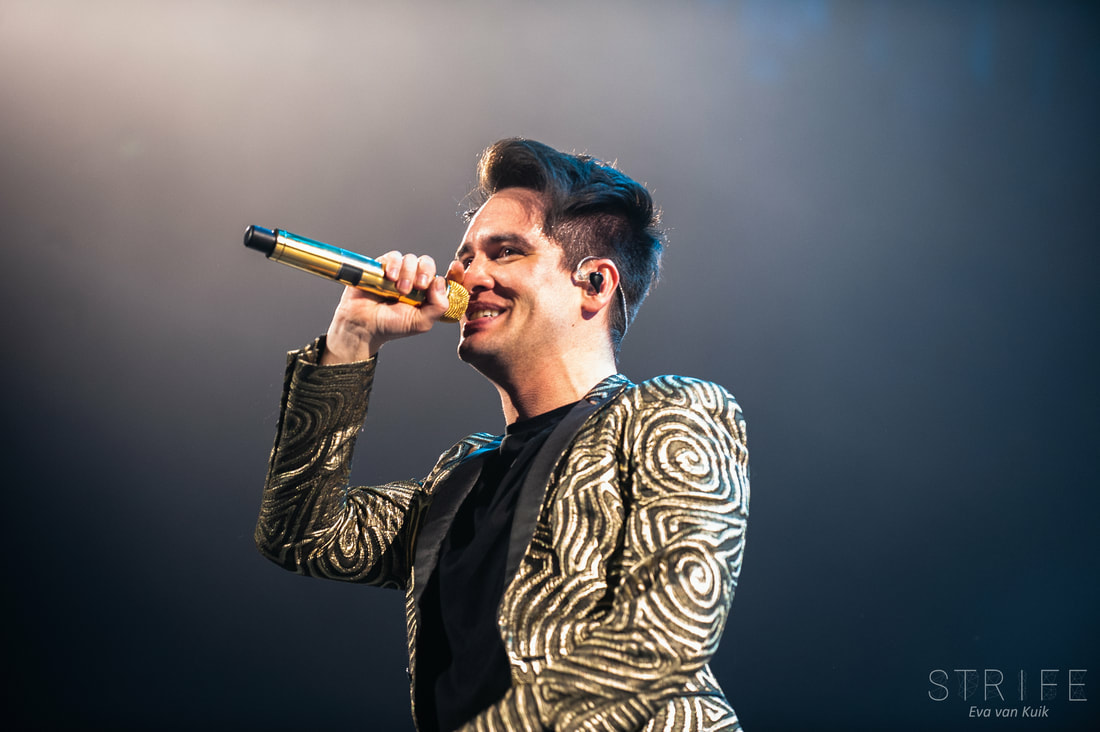 panic-at-the-disco-set-to-perform-at-the-billboard-music-awards