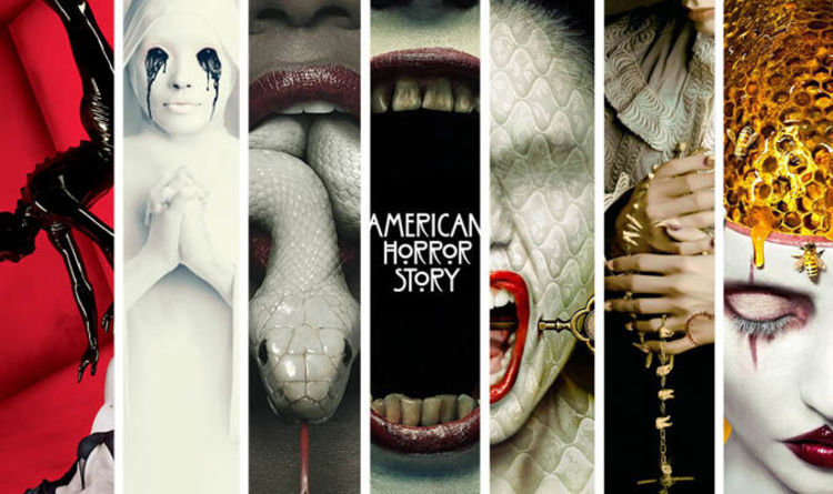 american-horror-story-reveal-name-for-ninth-season-release-teaser