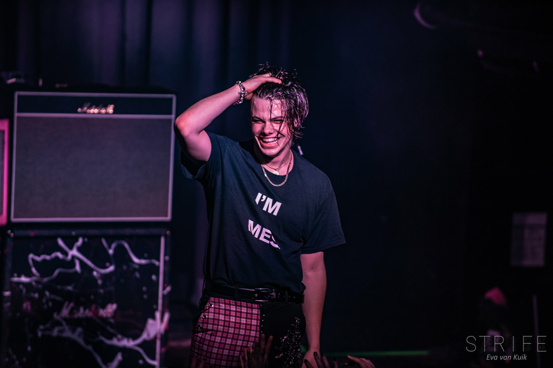 yungblud-announces-support-act-for-upcoming-sold-out-tour