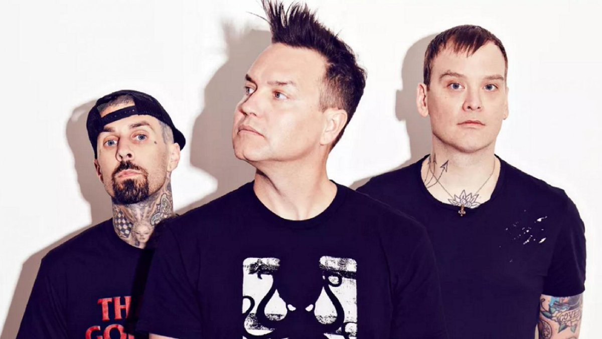 the-chainsmokers-to-officially-be-featured-on-blink-182s-next-record