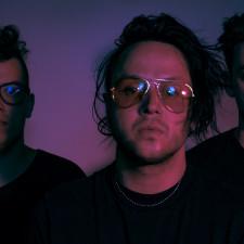 Lovelytheband Announce Headliner Tour