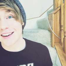 YouTube Personality Austin Jones Sentenced To 10 Years In Prison On Charges