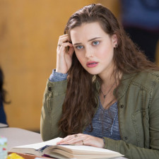 "Here's Why ""13 Reasons Why"" Actress Katherine Langford Wasn't In ""Avengers: Endgame"" After All"