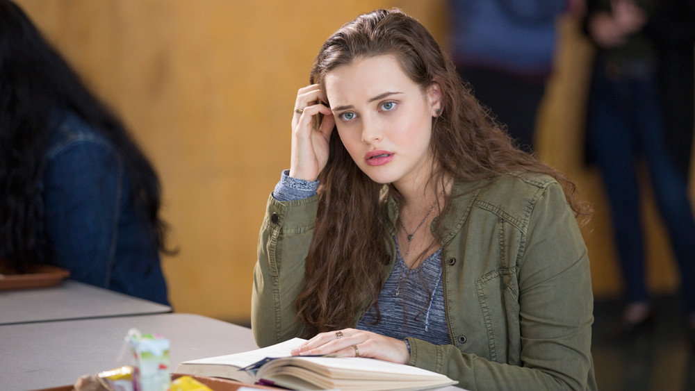katherine-langford-13-reasons-why