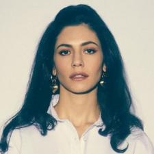 ALBUM REVIEW: MARINA - Love + Fear