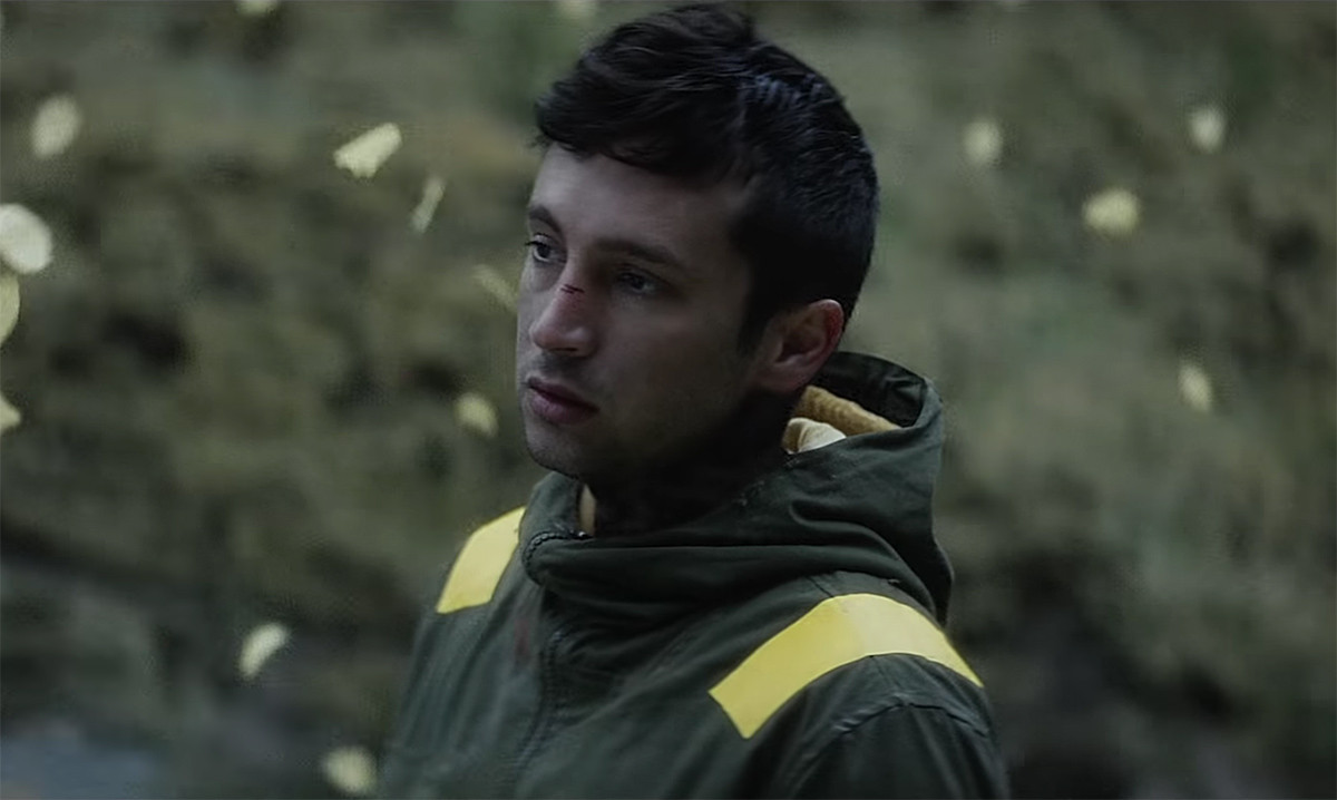 "Twenty One Pilots Go Gold With Single ""Jumpsuit"""