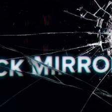 """Black Mirror"" Releases Trailer For Season 5, Announces Release Date"