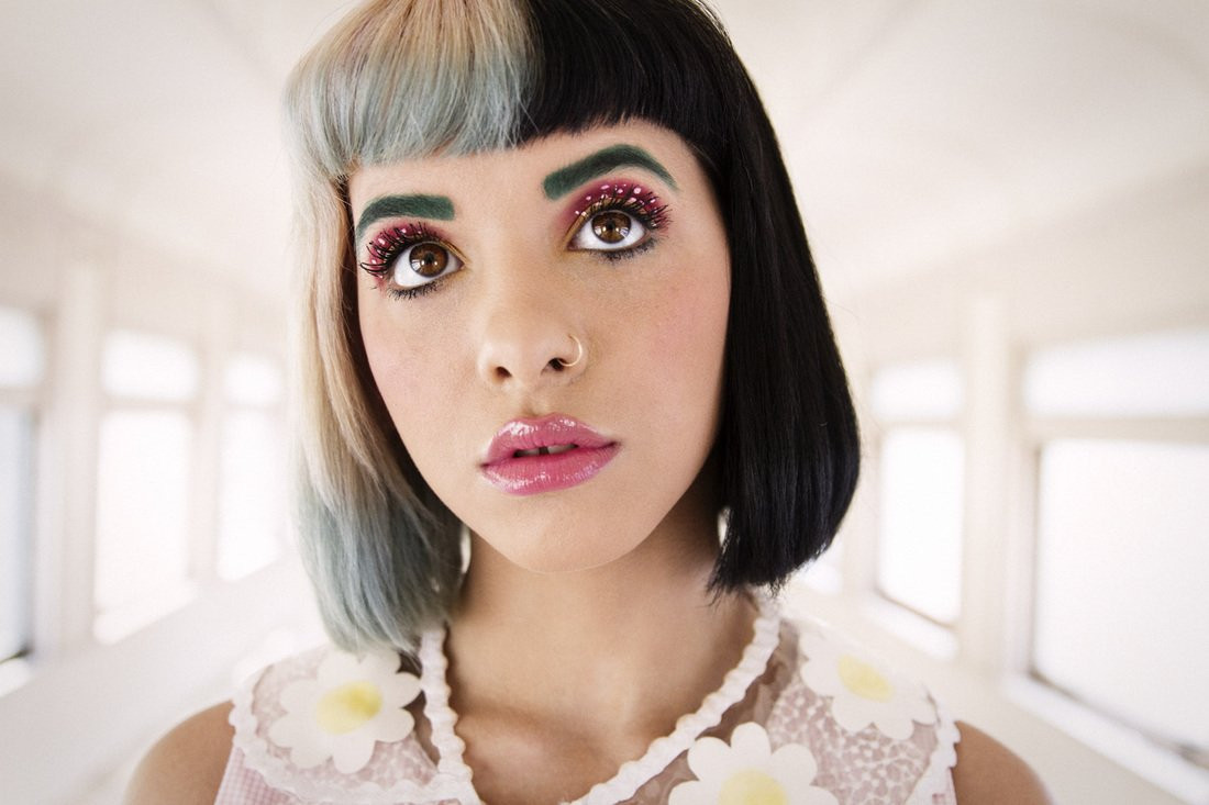 Melanie Martinez Teases New Video & Reveals Potential Song Title