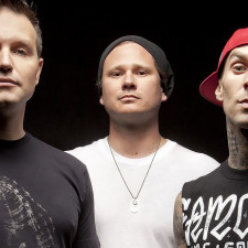 Tom DeLonge Shares Desire To Rejoin Blink-182 In The Future