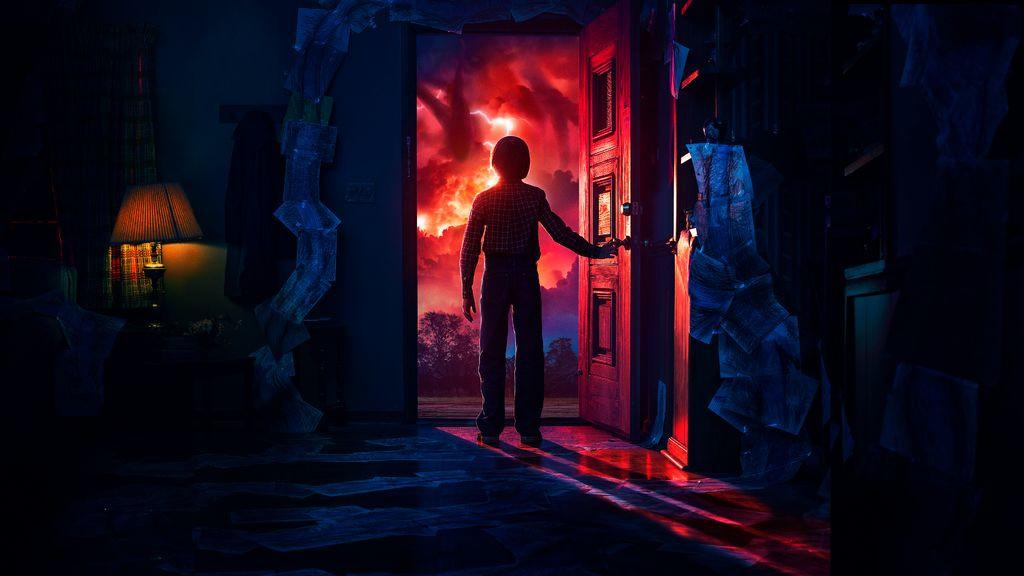 Stranger Things Release New Teaser For Season 3
