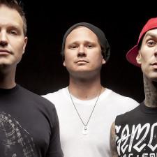 Tom DeLonge Talks Blink-182 Return With Mark Hoppus & Travis Barker