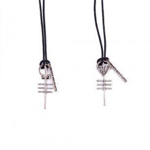 twenty-one-pilots-necklace