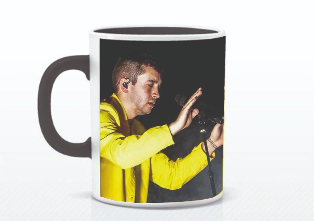 twenty-one-pilots-mug-giveaway-bandito