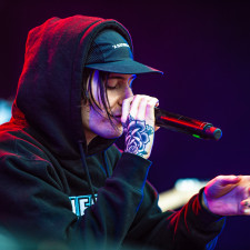 ROCK AM RING - Nothing,Nowhere