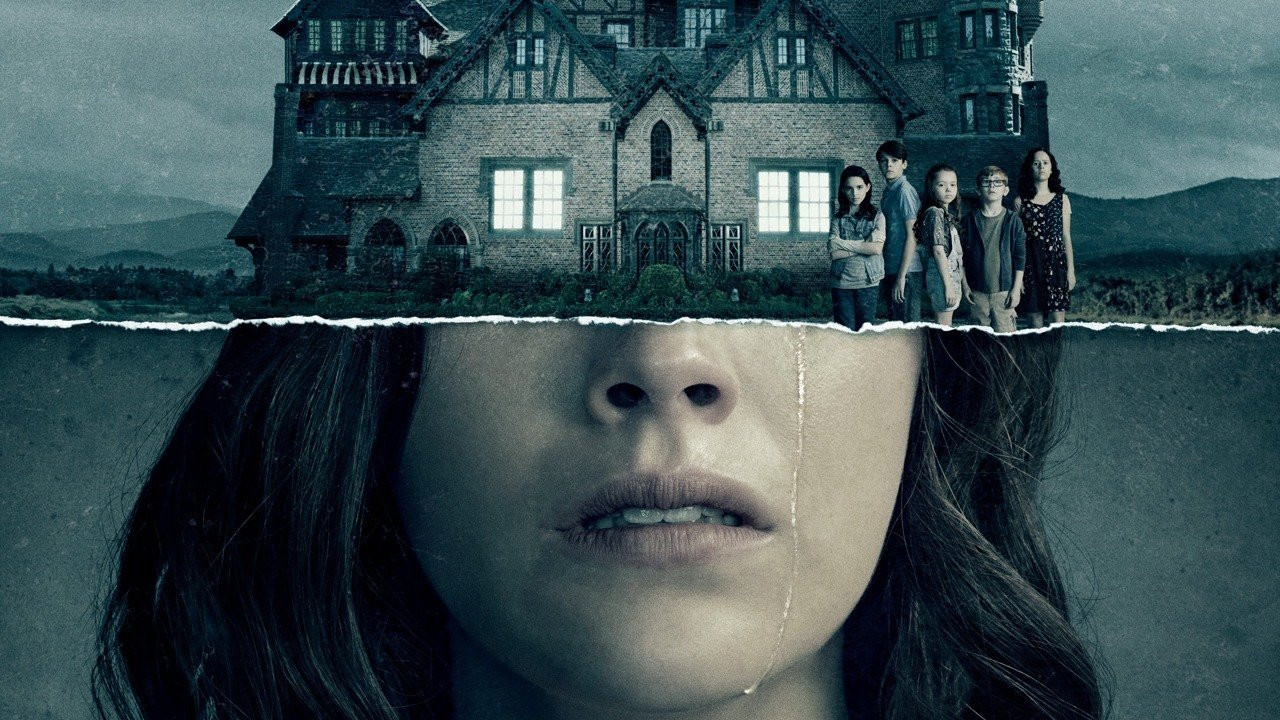 """""""The Haunting Of Hill House"""" Cast Rumoured To Return For Season 2"""