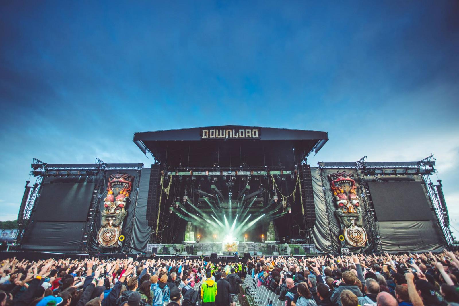 download-festival
