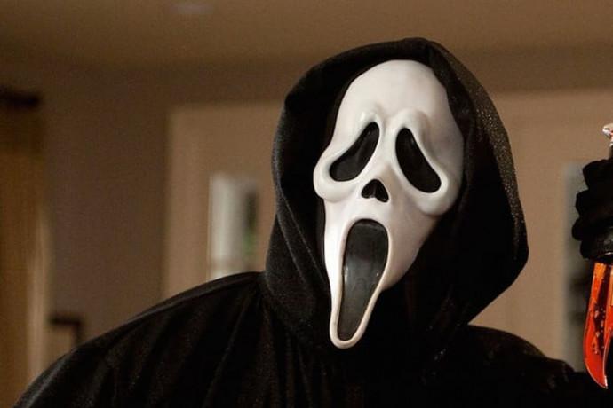 """Scream"" TV Show Season 3 Brings Back ""Ghostface"""