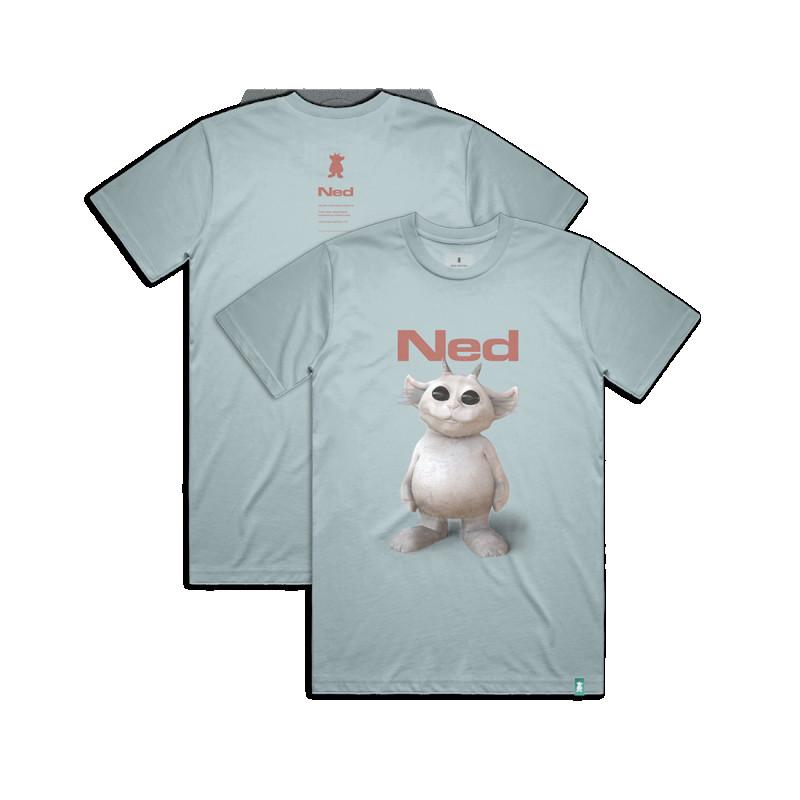 ned-bayou-shirt