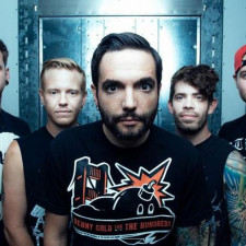 A Day To Remember Announce Huge Tour With I Prevail & Beartooth