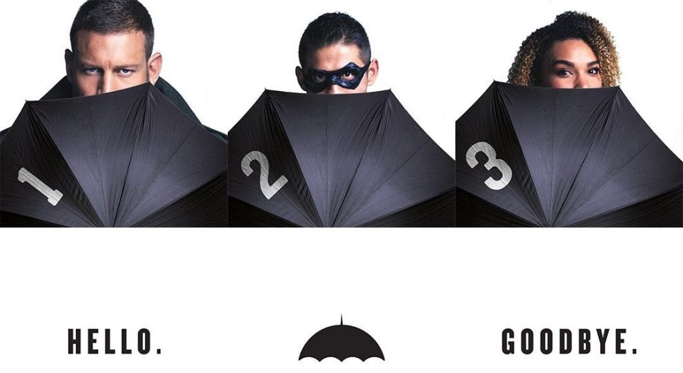 umbrella-academy