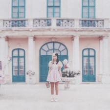 """Album Review: Melanie Martinez - """"K-12"""""""
