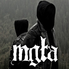 """Album Review: Mgła - """"Age Of Excuse"""""""