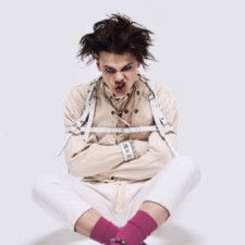"""QUIZ: How Well Do You Know """"Original Me"""" By Yungblud Ft. Dan Reynolds?"""