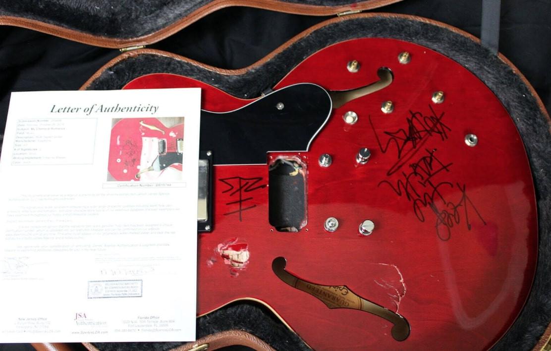 guitar-frank-iero