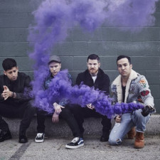 Fall Out Boy, Mike Shinoda & Motionless In White Release New Music Video