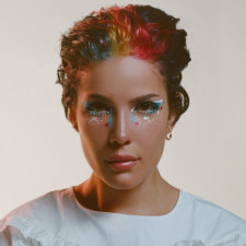 Halsey Explains Why Bring Me The Horizon Collab Is Not On Next Album