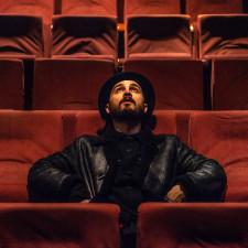 INTERVIEW: The New Album 'Graveracer', Heavy Music & More With Michael Malarkey